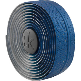Fizik Performance Classic Handelbar Tape blue
